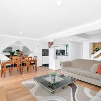 Fountain View Estate - We Accommodate