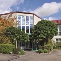 Trip Inn Hotel Dasing-Augsburg