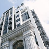 Just Palace Hotel