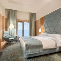 TRYP by Wyndham Izmit, hotel in Kocaeli