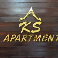 KS Apartment