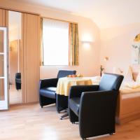 Weisses Lamm, Hotel in Hallstatt