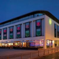 My Brighton, hotel in Brighton & Hove