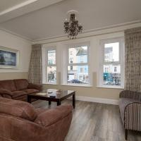 The Square townhouse Fermoy
