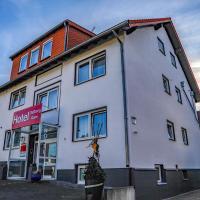 Hotel Oelberg budget - BONN SÜD Königswinter, Hotel in Königswinter
