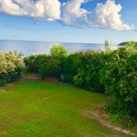 Villa Terrazza sul Golfo