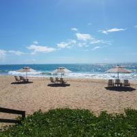 Beach Class Eco Life