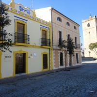 Casa Rural Vía de la Plata