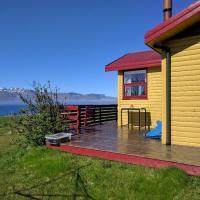 Gemlufall guesthouse