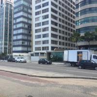 ApartHotel Beira Mar do Recife