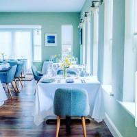 Oar restaurant and Rooms, hotel in Doolin