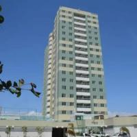 Condomínio Solaris residencial Club