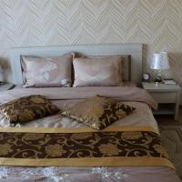 Hotel Gostinyi Dvorik