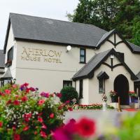Aherlow House Hotel & Lodges, hotel in Aherlow
