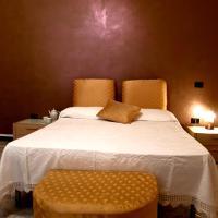 Casa Francesca, hotel in Cetraro