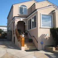 Luxury 5 Bedroom Home near SFO, hotel near San Francisco International Airport - SFO, San Bruno