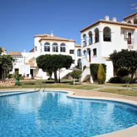 Playa Flamenca Casa 88, Hotel in Playa Flamenca