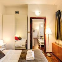 M&l Apartment - Ardesia 5 Colosseo