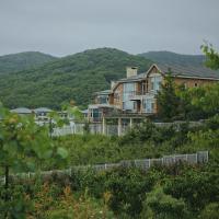 Dalian Beima Resort & Farm