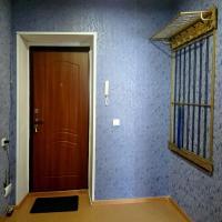 """Апартаменты """"Квартирный вопрос"""" на Лазурная 33"""