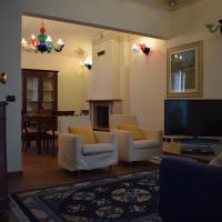 Appartamento Via Mazzini 16