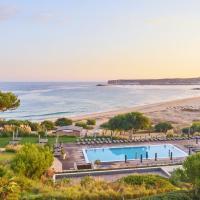 Martinhal Sagres Beach Family Resort Hotel, hotel in Sagres