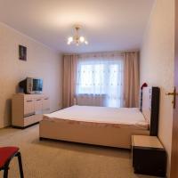 Квартира, отель в Днепродзержинске