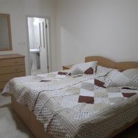Cypress Tree Apartments, hotel in Bethlehem