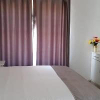 Royal Ushaka Durban North, hotel in Durban North, Durban