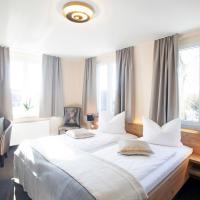 Hotel & Gutsgasthaus Köberle, hotel in Lindau