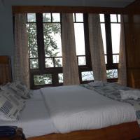 Saikripa Gangtok