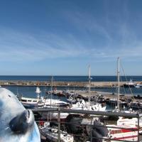 Loft con encanto, hotel in L'Ametlla de Mar