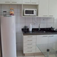 Flats Residence Bueno