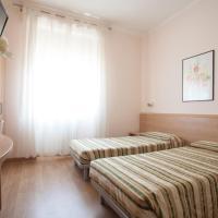 Hotel Cecco, hôtel à Arezzo