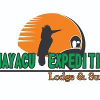 yanayacuexpeditions lodge&survival