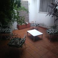 Hotel Residencial Marlis