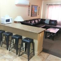Lake Powell Motel & Apartments, Hotel in Page