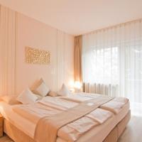 Balance Revital-Hotel, hotel in Badenweiler