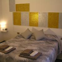Montegrappa Dream, hotell i Crespano del Grappa