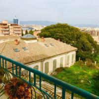 Noa Home Cagliari Apartment