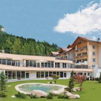 Rio Stava Family Resort & Spa, hotel in Tesero