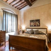 Antica Pieve B&B, hotel in Tavarnelle Val di Pesa
