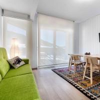 Apartamento Iglú