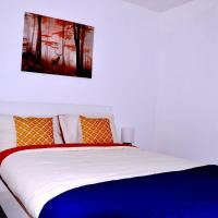 HoLidaY HomE NeaR CitY CenteR!!! WitH FreE ParkinG