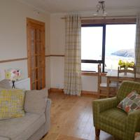 Highland Holiday House, hotel in Durness
