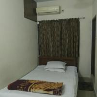 Hotel As Shams International, hotel in Dhaka