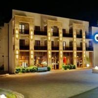 SL Industry Hotel