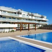 Cosy apartment - 4 min walk from the beach - La Tejita El Medano