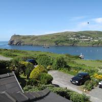 Shee Dy Vea, hotel in Port Erin