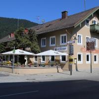 Landgasthof Kirchmayer